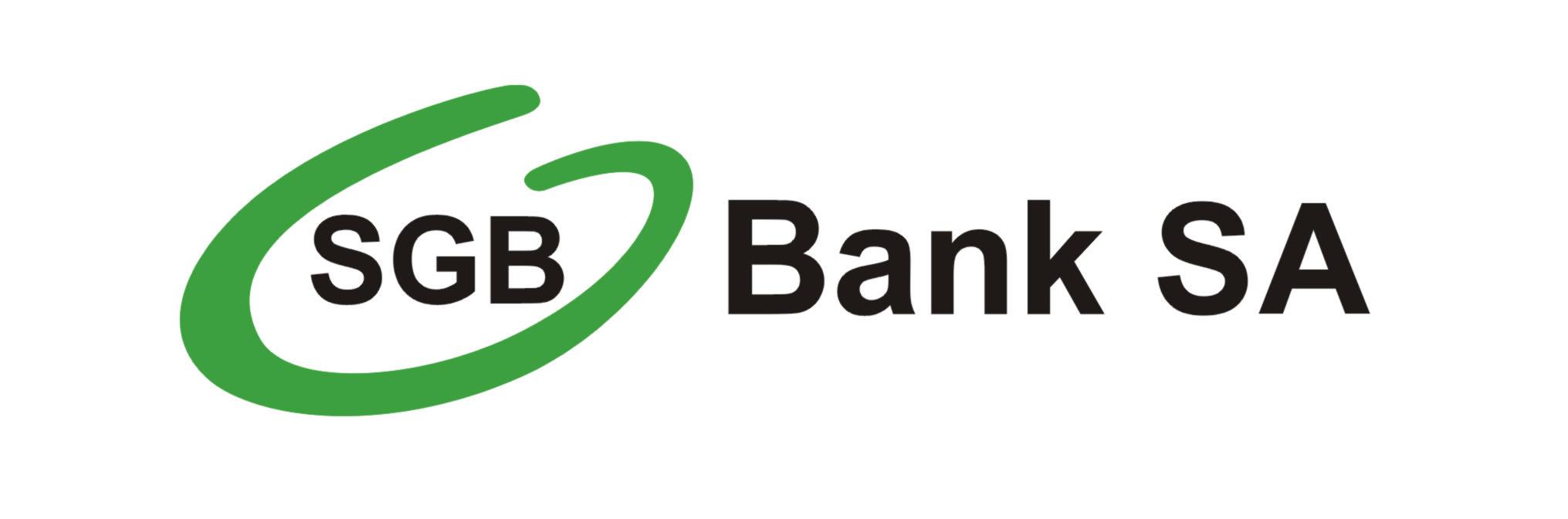 logo_SGB-Bank1